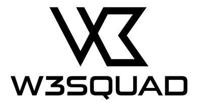 W3Squad Support